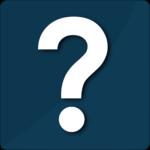 Quelles peuvent-être les raisons de douleurs chroniques dans les suites d'une entorse de cheville ?