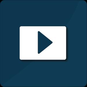 Explications en vidéos